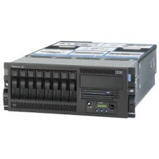 IBM RS/6000 7311-D20 I/O Expansion Drawer