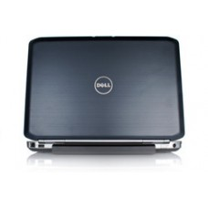Dell 5420 laptop